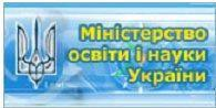 /Files/images/i.jpg